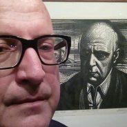 Κινηματογραφικός-εικαστικός άθλος για τη ζωή και το έργο του Vincent Van Gogh